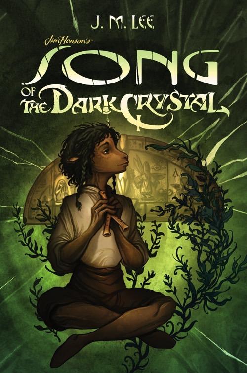 dark-crystal-roman