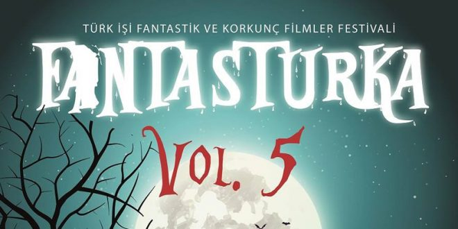 fantasturka-5-resim