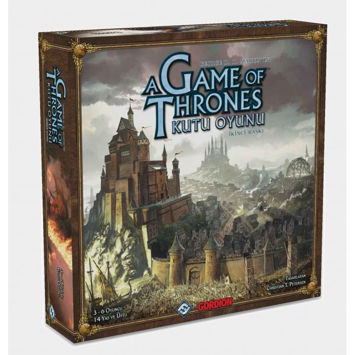 game-of-thrones-kutu-oyunu