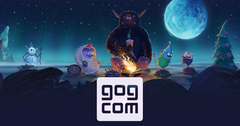 gog-winter