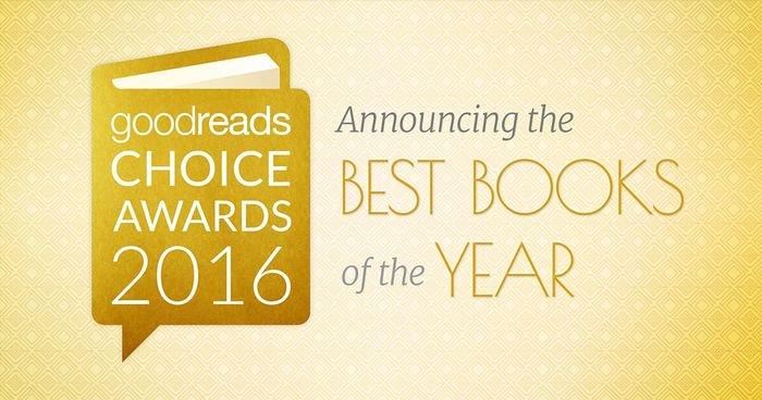 goodreads-banner