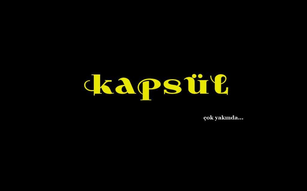 kapsul-logo