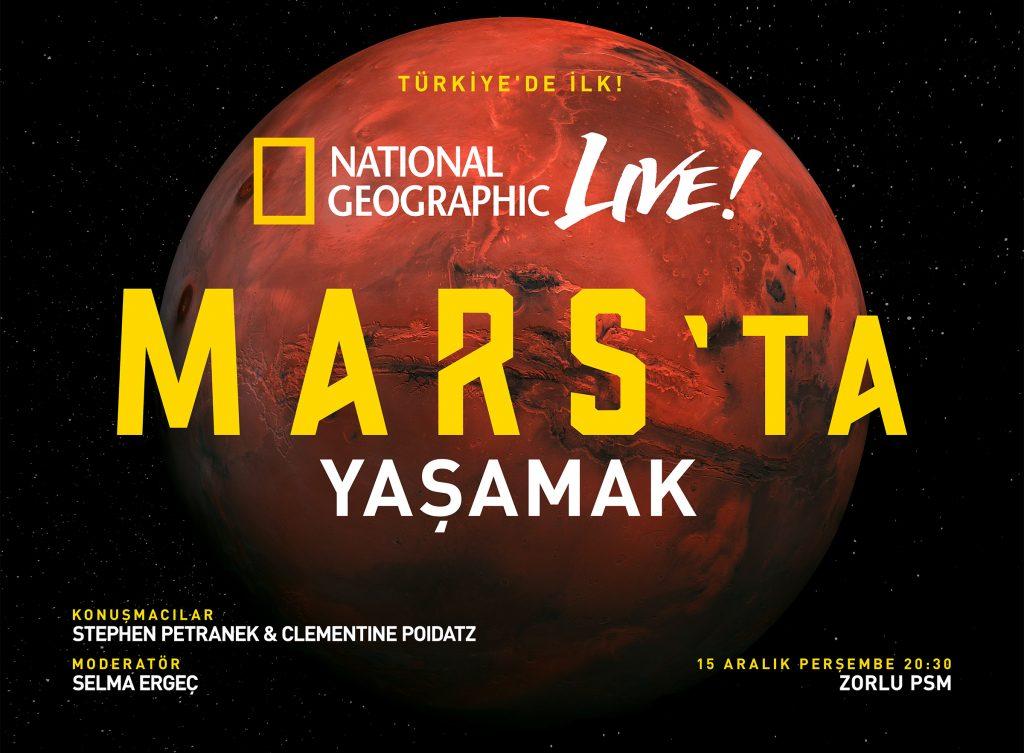 marsta-yasamak-nat-geo-live