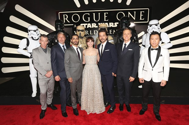 rogue-one-a-star-wars-story-gala