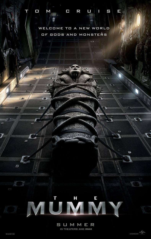 the-mummy-afis
