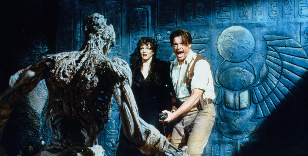the-mummy-brendan-fraser
