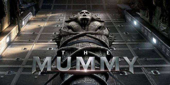 the-mummy-resim
