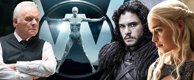 westworld-game-of-thrones