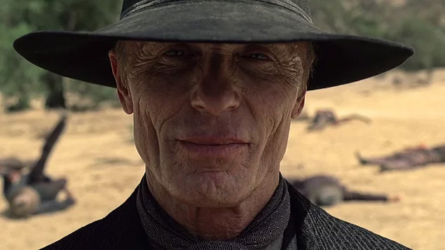westworld-siyahli-adam