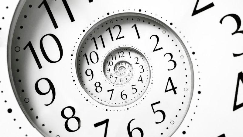 zamanda-yolculuk-saat
