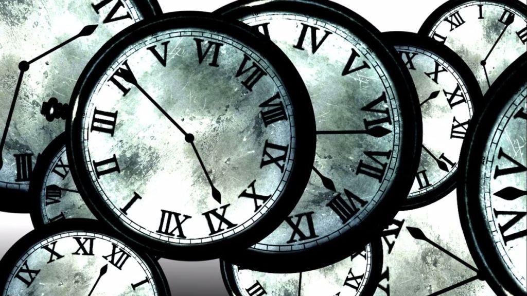 zamanda-yolculuk