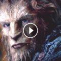 Beauty and the Beast Filminden Son Fragman