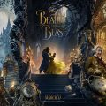 Beauty and the Beast'ten Tablo Afiş Yayınlandı