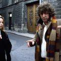 Ölüm Şehri, Atkı ve Zaman Makinesi – Doctor Who: Ölüm Şehri İncelemesi