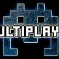 Multiplayer Chapter 4'ün Başlamasına Çok Az Bir Süre Kaldı