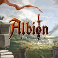 Albion Online'ın Çıkış Tarihi Açıklandı