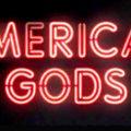 American Gods 2. Sezon Onayını Aldı