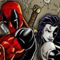 Deadpool 2 Filminde Domino'yu Kimin Canlandıracağı Açıklandı