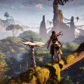 Horizon: Zero Dawn, Oyun Dünyasında Bir Rekora İmza Attı