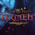 Planescape Torment Enhanced Edition ÇIKTI