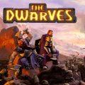 The Dwarves Oyununa Resmi Türkçe Dil Desteği Geldi