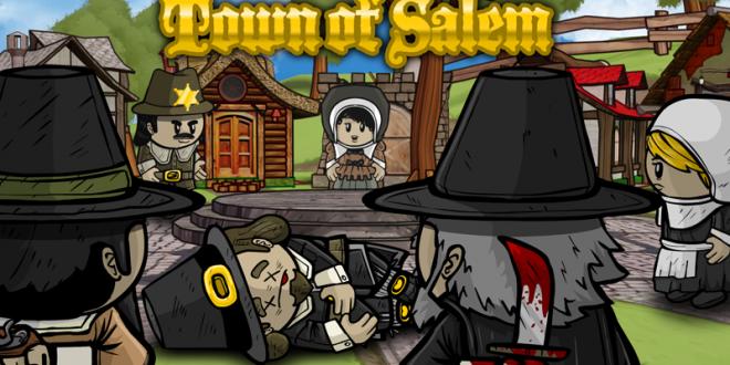 town-of-salem-nedir-nasil-oynanir