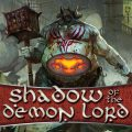 Shadow Of The Demon Lord İncelemesi