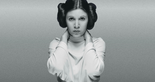 carrie-fisher-star-wars-episode-ix-da-yer-alacak-1