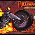 Full Throttle: Remastered Serisinin İkinci Bölümü Yayınlandı!