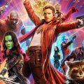 Muhteşem Şarkıların Filmi – Guardians Of The Galaxy Vol. 2 İncelemesi