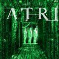 The Matrix'in Yeniden Çekiminde Rihanna da Oynayabilir