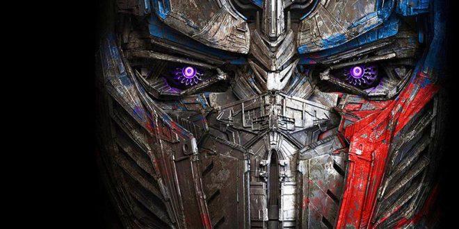 transformers-14-filmlik-hikaye-yazildi-evet-14-1
