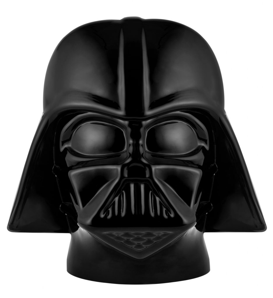 Star Wars Cam Serisi Hayranlaryla Bulutu - Frpnet-6883