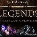 The Elder Scrolls: Legends İncelemesi