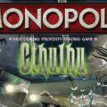 Karanlık Dünyaların Eşiğinde Bir Oyun – Cthulhu Monopoly