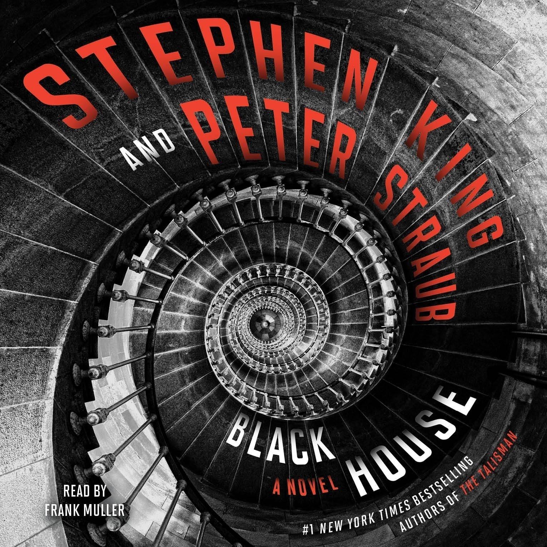 black house stephen king pdf