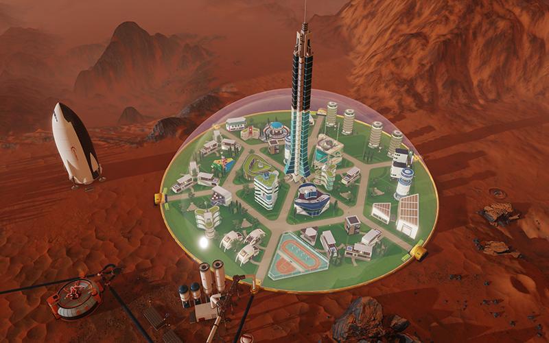 surviving-mars-retro-futuristik-strateji-oyunu-1