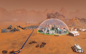 surviving-mars-retro-futuristik-strateji-oyunu-2