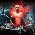 Vampire: The Masquerade 5th Edition Geliştirici Ekibi Belli Oldu!