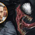 Venom'u Beyaz Perdede Tom Hardy Canlandıracak