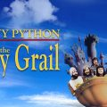Monty Python And The Holy Grail Temalı Monopoly Oyunu
