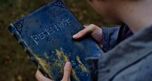 Death Note Filmi 25 Ağustos 'ta Geliyor