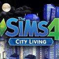 The Sims 4: City Living – Şehir Hayatı Başlıyor