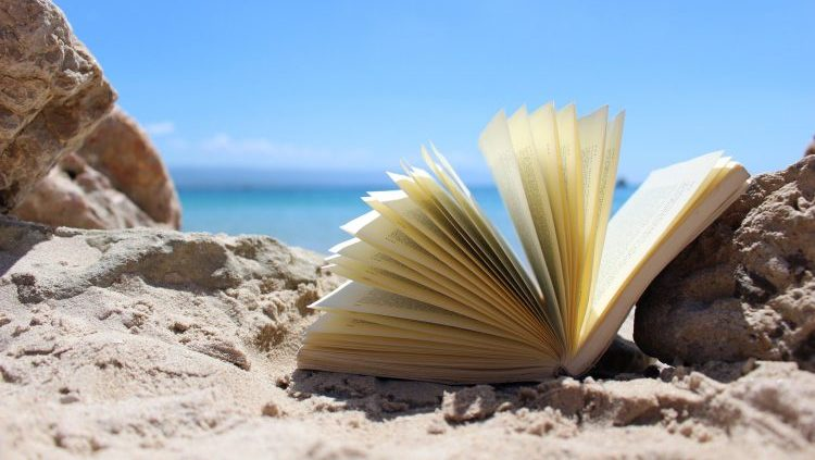 summer-book-kitap.jpg