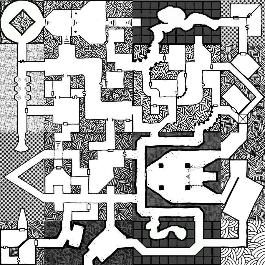 Nereden Bulacağım Bu Frp Haritalarını? - FRPNET