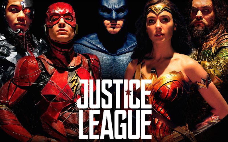 Justice-League-Yaklaşırken-DC-Sinemada-Nereye-Gidiyor