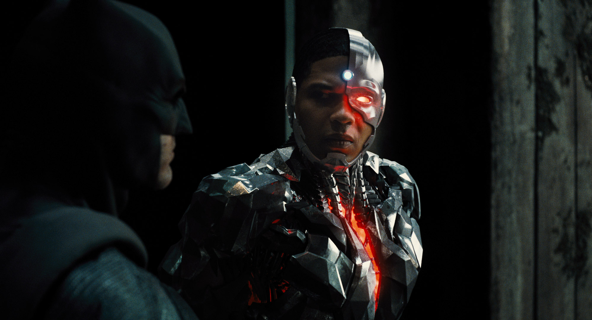 https frpnet net kultur sanat sinema haberleri justice league filmi super karakterleri