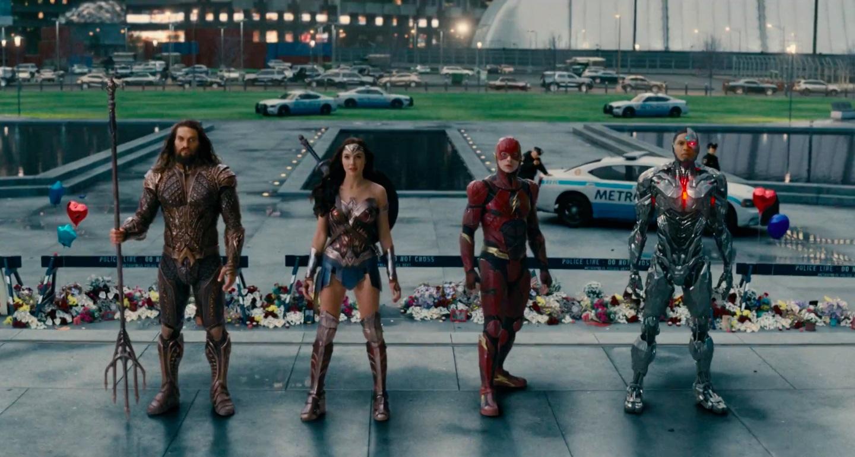 Justice-League-DC-%C3%87%C4%B1tay%C4%B1-...yor3-2.jpg