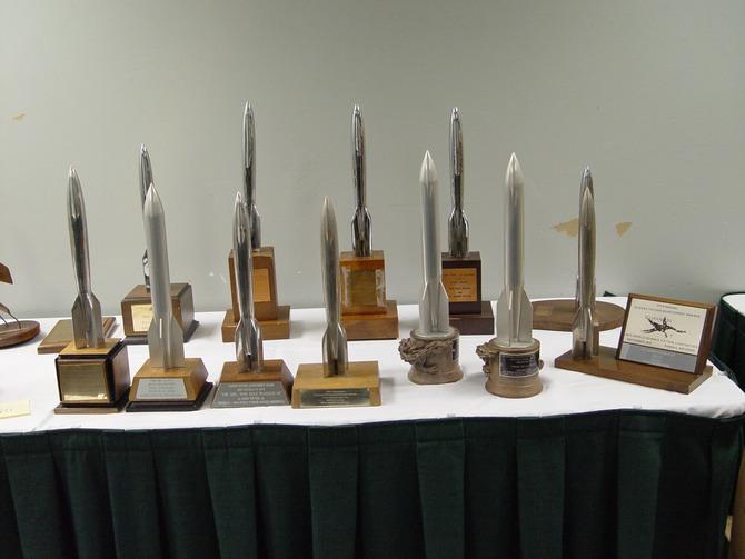 Hugo Ödülleri 2018 Adayları Açıklandı - FRPNET