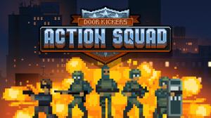 Aksiyona Hazır Mısınız? Door Kickers: Action Squad İncelemesi